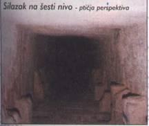 Legenda o Petrovaradinskoj tvrdjavi Fotografije_clip_image044